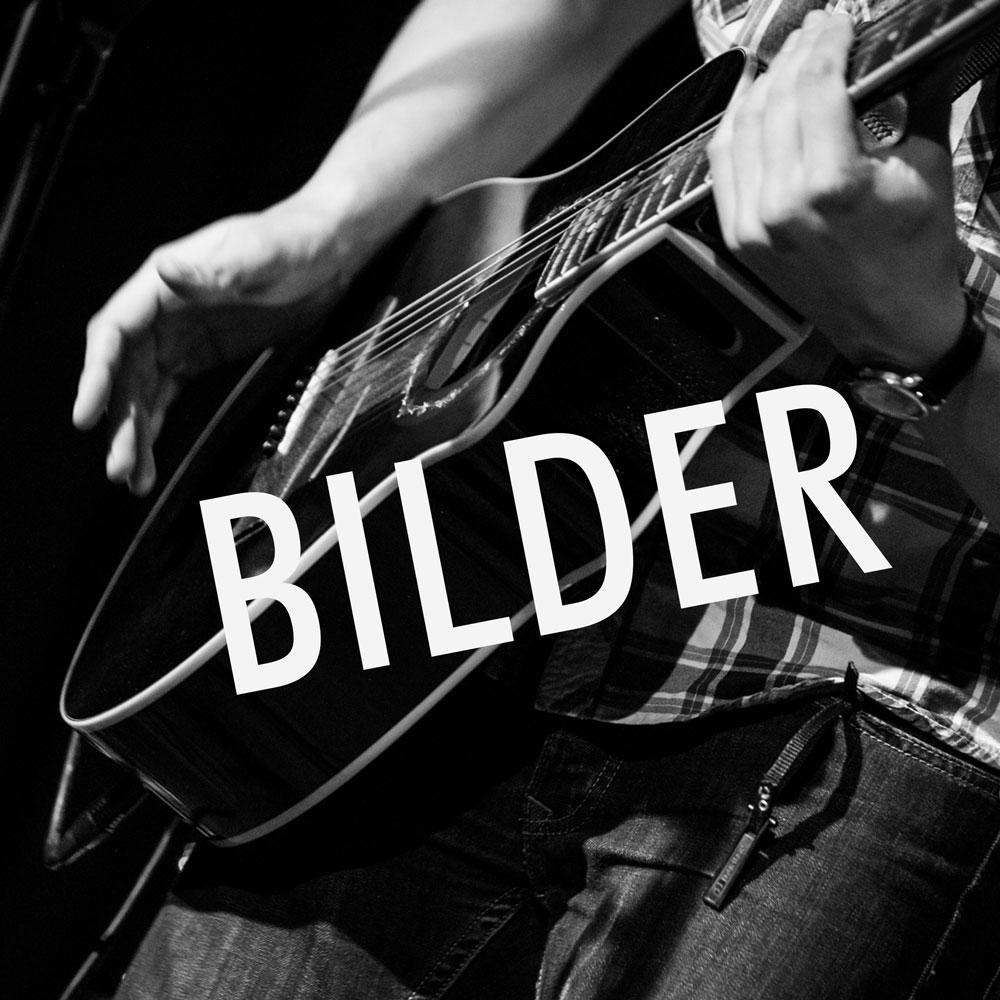 """Bilder Button auf der Startseite des Singer und Songwriters """"The Jam Man"""" alias Robert Braun"""